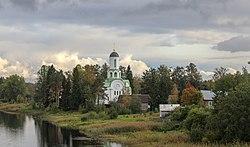 Leningrad oblast, Russia (30201709417).jpg