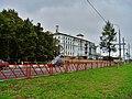 Leninskiy rayon, Yaroslavl', Yaroslavskaya oblast', Russia - panoramio (157).jpg