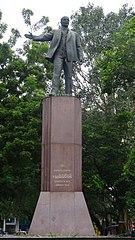 Leninstatue03