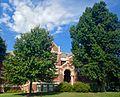 Lenox School.jpg