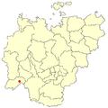 Lensk location.png