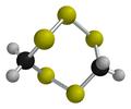 Lenthionine-3D-balls.png