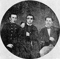 Leon Laurysiewicz and Brothers.jpg