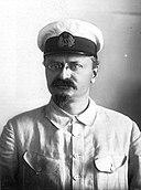 Leon Trotsky: Age & Birthday