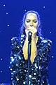 Leona Lewis Bahrain Music Festival IMG 1369 (15348536600).jpg