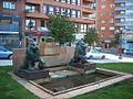Leones (Oviedo) (3).jpg