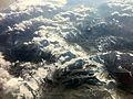 Les Alpes (5101348878).jpg