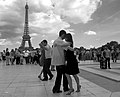 Les Danseurs du Trocadéro.jpg