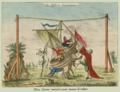 Les Efforts patriotiques, 1791.png