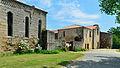 Les Herbiers - Abbaye Notre-Dame de la Grainetière 22.jpg