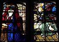 Les Iffs (35) Église Baie 1-04.JPG