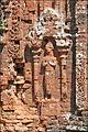 Les Temples Cham de My Son (4399830350).jpg