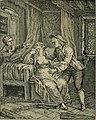 Les accouchements dans les beaux-arts, dans la littérature et au théatre (1894) (14758221736).jpg