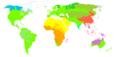 Les familles de langues sans legende.png