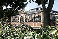Les halles de Narbonne.jpg