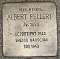 Lest We Forget - geo.hlipp.de - 34383 (Albert Fellert).jpg
