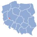 Leszno Mapa.png