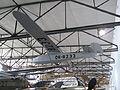 Letecké muzeum Kbely (50).jpg