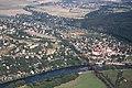 Letecký pohled na Černošice - panoramio.jpg