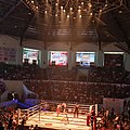 Lethwei fights in Thein phyu stadium.jpg