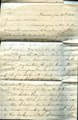 Letter From Emma Peabody To Charles A Peabody Jan 25 1864 (IA LetterFromEmmaPeabodyToCharlesAPeabodyJan251864).pdf