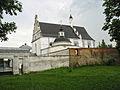Letyczow klasztor Dominikanow IMG 2214 68-230-0001.JPG