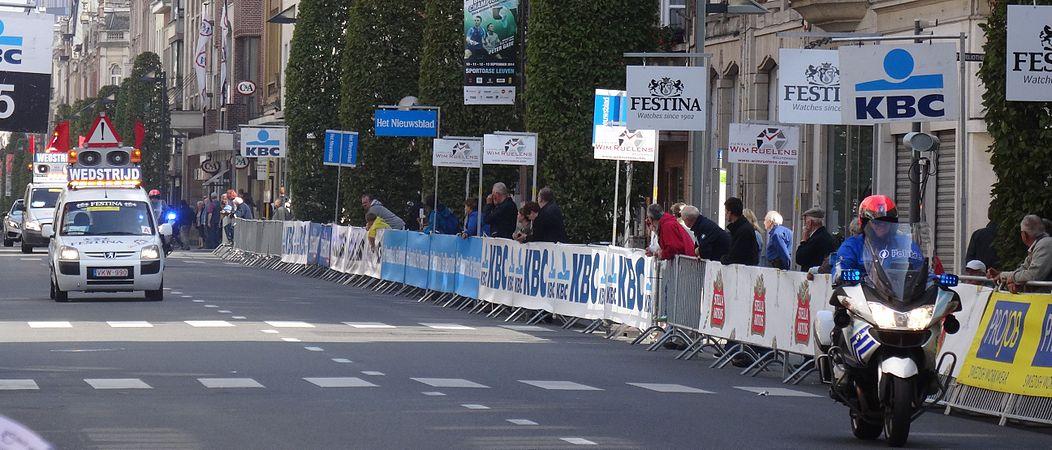 Leuven - Grote Prijs Jef Scherens, 14 september 2014 (D16).JPG