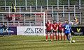 Lewes FC Women 1 Leicester City Women 0 25 04 2021-285 (51137777467).jpg