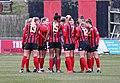 Lewes FC Women 2 London City 3 14 02 2021-354 (50943510178).jpg