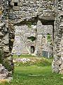 Lewes Priory 1.jpg