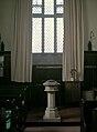 Lewes Westgate Chapel 3.JPG