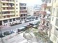Lezhe 14 - panoramio.jpg