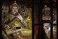 Lhasa-Jokhang-40-Weltenhueter Ost und West-2014-gje.jpg