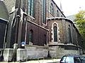 Liège, Église St-Pholien02.jpg