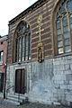 Liège, Église St-Servais05.JPG