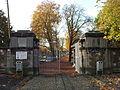 Liège, cimetière St-Gilles02.jpg