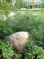 Lianhuachi Park (Kunming) - DSC02622.JPG