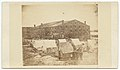 Libby Prison, Richmond, VA (7045860161).jpg
