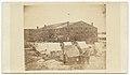 Libby Prison, Richmond, VA (7045860161).jpg