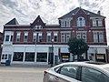Liberty Masonic Lodge, Liberty, IN (48491085607).jpg