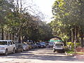 Libknekht street Sochi.JPG