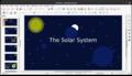 LibreOffice Impress 6.4.png