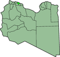 LibyaAlKhums.png