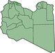 District of AlKhums