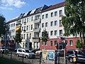 Lichtenberg - Muensterlandstrasse - geo.hlipp.de - 40386.jpg