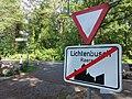 Lichtenbusch Totleger RaerenerStrasse 163001631.jpg