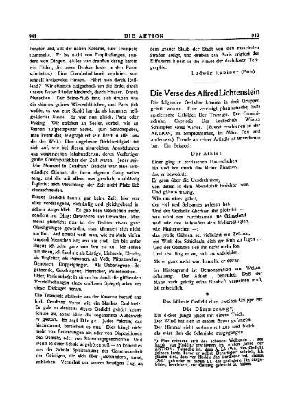 File:Lichtenstein Die Aktion 40-1913.djvu