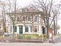 Lichterfelde - Historisches Gebaeude (Historic Building) - geo.hlipp.de - 32717.jpg
