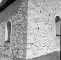 Lidens gamla kyrka - KMB - 16000200044120.jpg