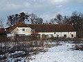 Lidzbark Warmiński, Poland - panoramio (3).jpg